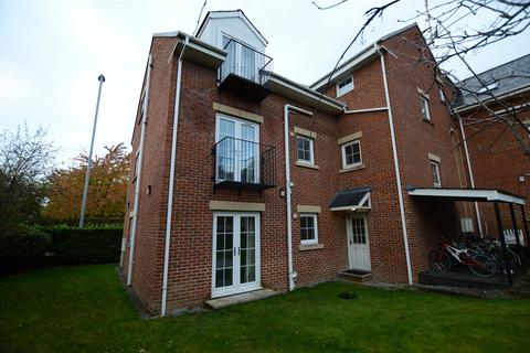 2 bedroom apartment for sale - The Gateway, Rothwell, Leeds, West Yorkshire