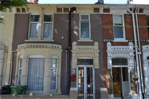 5 bedroom house to rent - Frensham Road Southsea,Portsmouth,Hampshire