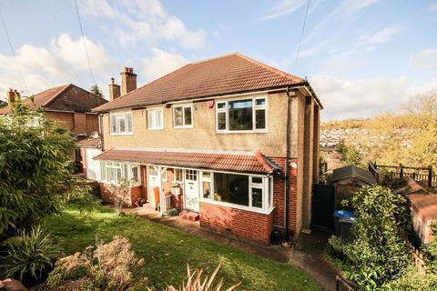 3 bedroom semi-detached house for sale - Woodlands Grove, Coulsdon