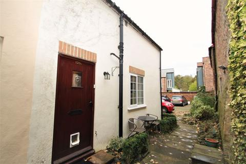 1 bedroom cottage for sale - High Street, Yarm, TS15 9AU
