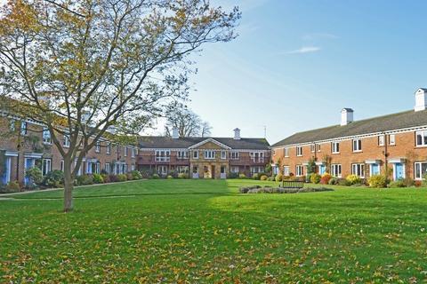 2 bedroom apartment for sale - Malthouse Court, Towcester