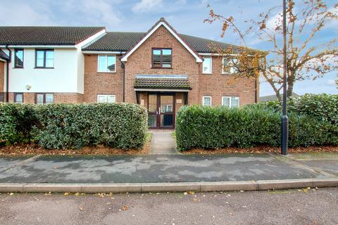 1 bedroom apartment to rent - Thurlow Close, London