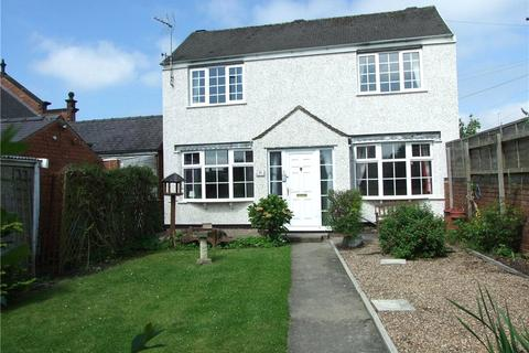2 bedroom detached house to rent - Derby Road, Swanwick