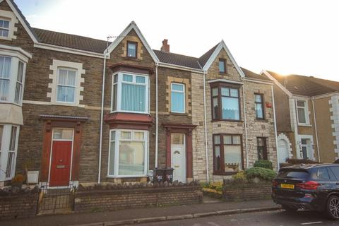 2 bedroom apartment to rent - London Road, Neath