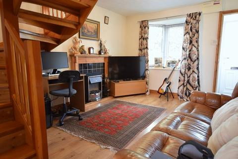 2 bedroom terraced house to rent - Spilsby Close, Doddington Park, Lincoln