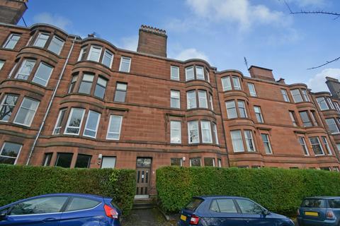 1 bedroom flat for sale - 0/2, 9 Striven Gardens, North Kelvinside, G20 6DZ