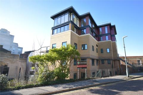 2 bedroom apartment for sale - Upper Hinton Road, Bournemouth, Dorset, BH1