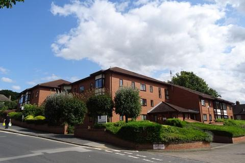 2 bedroom sheltered housing for sale - 8 Princess Court, Malton, YO17 7HL