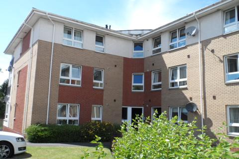 2 bedroom flat to rent - May Wynd, Hamilton, South Lanarkshire
