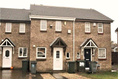 2 bedroom house to rent - Kirklands, Burradon