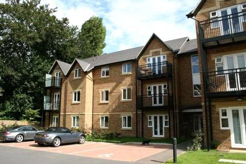 1 bedroom apartment for sale - Turner Court, High Street, Berkhamsted, Hertfordshire, HP4