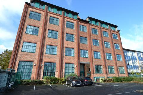 1 bedroom apartment for sale - Moseley Road, Balsall Heath, Birmingham, B12