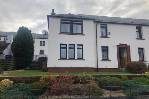 2 bedroom flat to rent - Byron Street, , Dundee, DD3 6EP