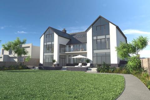 6 bedroom property for sale - Bay View House, Mallard Way, Porthcawl CF36 3TQ