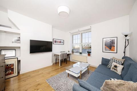 2 bedroom apartment for sale - Welland Street, Greenwich, SE10