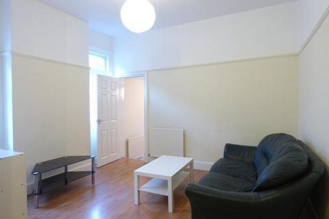 1 bedroom flat to rent - 387 Gillott Road, Birmingham, B16 9LL