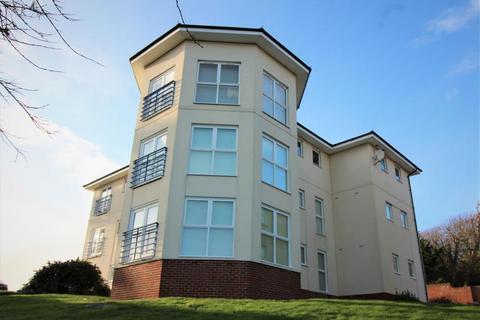 2 bedroom ground floor flat for sale - Rylands Lane, Weymouth, Dorset, DT4 9QA