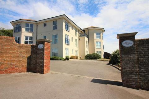 2 bedroom ground floor flat for sale - Rylands Lane, Weymouth, Dorset, DT4 9QA