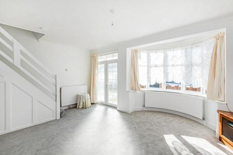 3 bedroom semi-detached house to rent - Woodview Aveune, Chingford, London, London, E4 9EZ