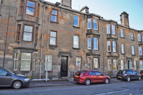 2 bedroom ground floor flat to rent - 202, G/R  Glasgow Road, Dumbarton, G82 1DR