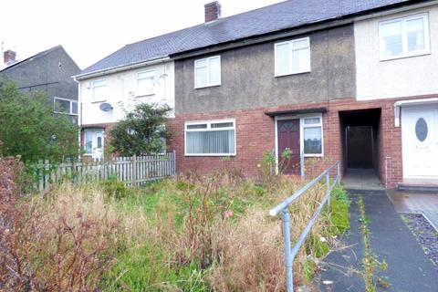 3 bedroom terraced house for sale - Swindon Square, Sunderland