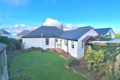 4 bedroom semi-detached house for sale - Trevone