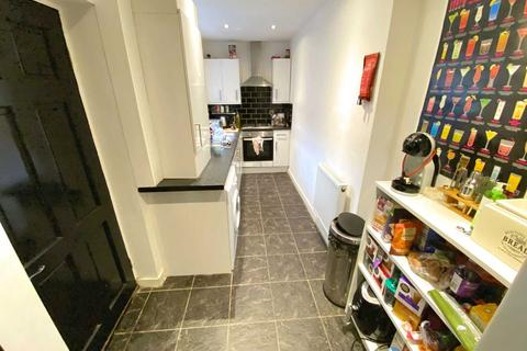 3 bedroom house share to rent - Suffolk Street, Manchester