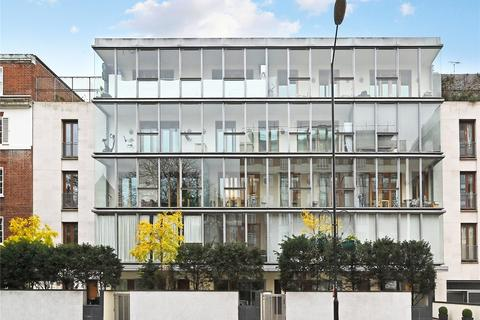 4 bedroom flat for sale - The Galleries, 9 Abbey Road, London, NW8