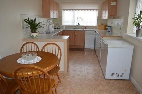 2 bedroom house to rent - Kinley Street, Port Tennant, Swansea