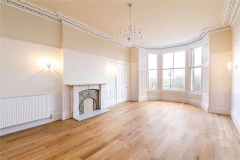 Search Character Properties For Sale In Glasgow And Surrounding