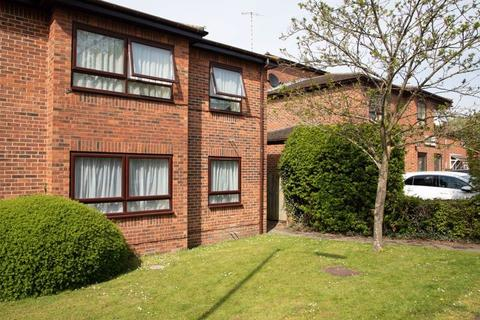 1 bedroom apartment to rent - NEWLY REFURBISHED APARTMENT