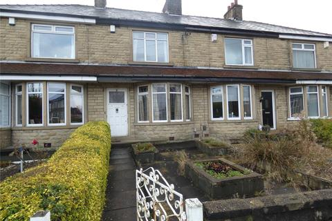 3 bedroom terraced house for sale - Kenmore Road, Wibsey, Bradford, BD6