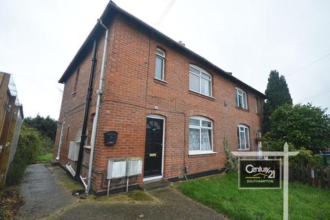 2 bedroom flat to rent -  Ref: 1504 , Harefield Road, Southampton, SO17 3TG