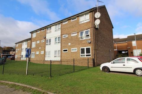 Studio for sale - FANTASTIC INVESTMENT on Olympic Close, Luton