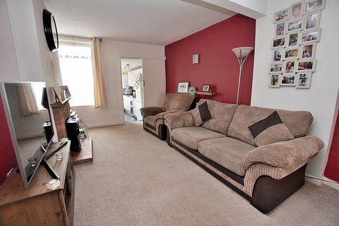 2 bedroom terraced house for sale - TWO BEDROOM Victorian house - the PERFECT first home!