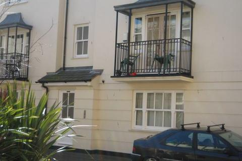 Parking to rent - Russell Mews,Brighton, East Sussex