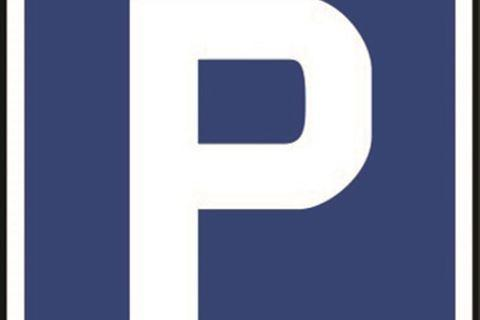 Parking to rent - Rock Place, Brighton