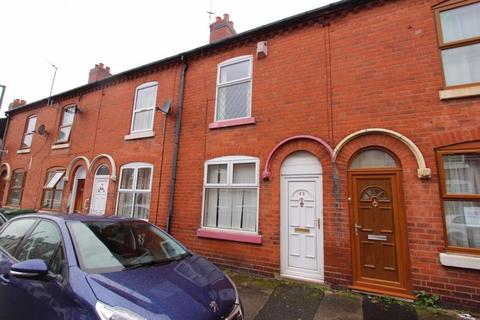2 bedroom terraced house to rent - Florence Street, Walsall