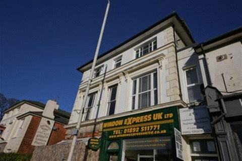 2 bedroom apartment to rent - London Road, Tunbridge Wells