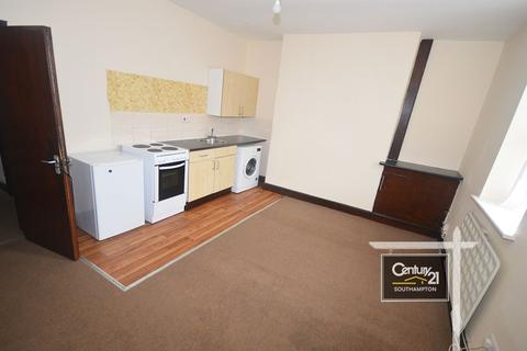 1 bedroom flat to rent - |Ref: 1033|, St. Andrews Road, Southampton, SO14 0AE