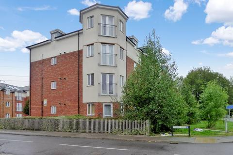 2 bedroom apartment for sale - Stokers Close, Dunstable