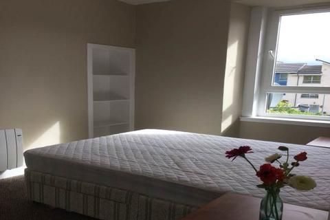 2 bedroom flat to rent - Hilltown , Dundee,