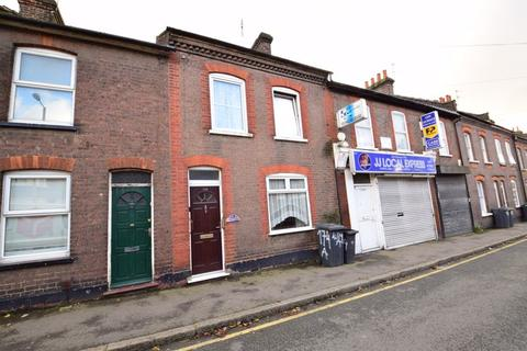 2 bedroom terraced house for sale - High Town Road, Luton