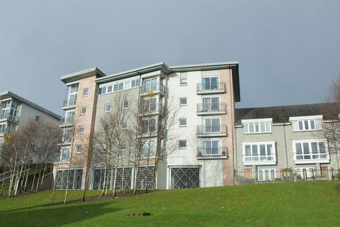 2 bedroom flat to rent - Rubislaw Square, Aberdeen, AB15 4DG