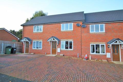 3 bedroom semi-detached house to rent - Brookfield Mews, Oswestry