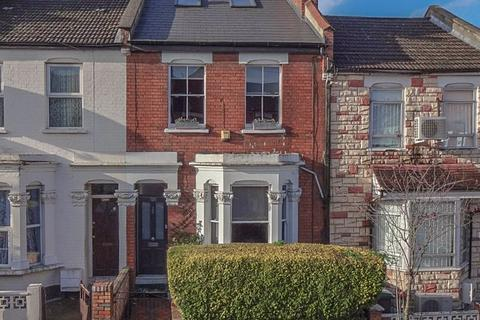 5 bedroom terraced house for sale - Fairview Road, South Tottenham