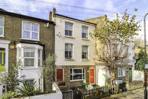 3 bedroom property for sale - Glyn Road, London