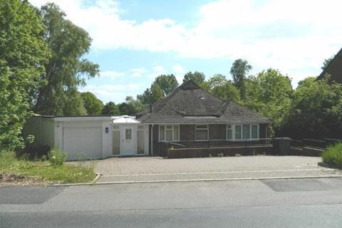 3 bedroom detached house to rent - Countess Wear