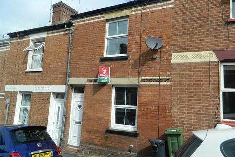 2 bedroom terraced house to rent - Franklin Street, St Leonards, Exeter