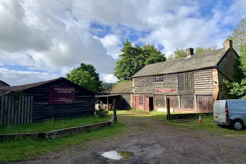 Property to rent - Powderham Park, Kenton, Exeter